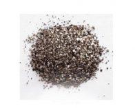 Platinum Grain